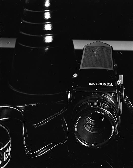 ©anakinphoto-photographe-montpellie
